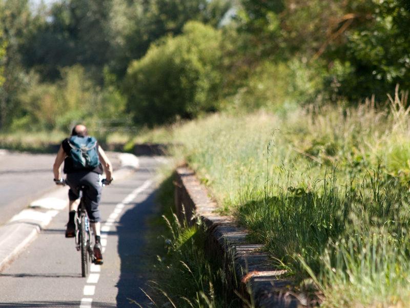 Vélos adultes et enfants